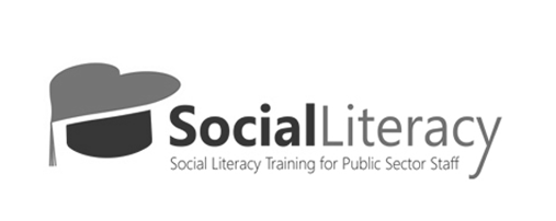 social_Litpng